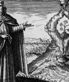 El Kybalión. Hermes y el Árbol de la Vida
