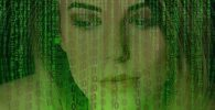 Matrix mujer