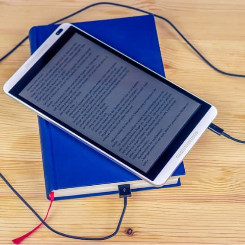 E-books de inteligencia emocional