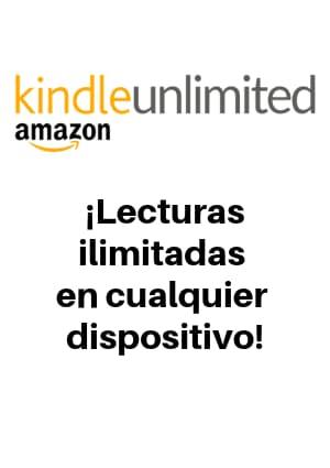 E-books para cualquier ocasión