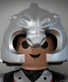 Terapia sistémica con muñecos Playmobil